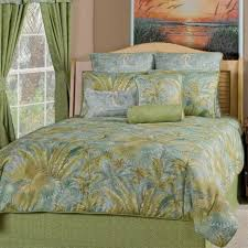 tropical quilts and coverlets. Contemporary Tropical Tropical Quilt Sets King Nautical Quilts And Coverlets Cheap Beach  Comforters Seaside Bedspreads Seashell Bedding With N