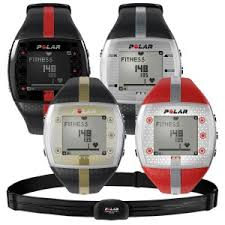 polar ft 7 review everything you need to know when purchasing a polar ft7 monitors photo credit heartmonitors com