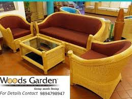furniture made of bamboo. Cane Furniture Made Of Bamboo
