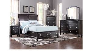 awesome bedroom furniture. Full Size Of Bedroom Ideas:awesome Furniture Stores Near Me Awesome