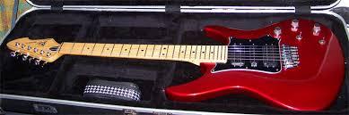 peavey horizon ii review part 1 the basics of this guitar