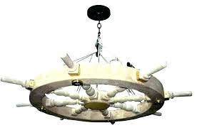 nautical ceiling lights outdoor light fixtures themed designs style decorations for party hall full size