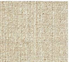 pottery barn wool area rugs wool jute area rugs chunky wool jute rug natural pottery barn