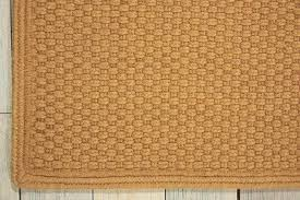 main image of rug sisal rugs est light brown area natural sisal rugs jute and uk