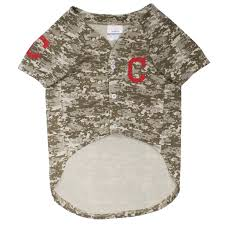 Camouflage Jersey Baseball Camouflage Baseball fbfddbbbbd|New Week, Same Mistakes. Browns Fumble Their Solution To 27-13 Loss