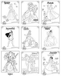 Small Picture 35 FREE Disneys Frozen Coloring Pages Printable going to print