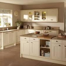 kitchen ideas cream cabinets. Kitchen Paint Ideas With Cream Cabinets Home White Kitchen Ideas Cream Cabinets R