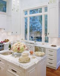 Small Picture What quartz could have the same look as this marble counter so