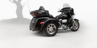 Harley Davidson Air Suspension Chart Tri Glide Ultra
