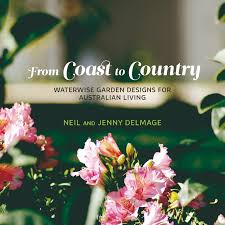 Small Picture From Coast to Country Fremantle Press