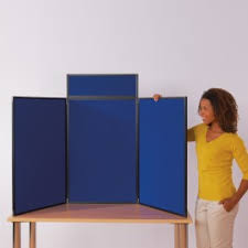 table display stands. light tabletop display - portrait table stands t