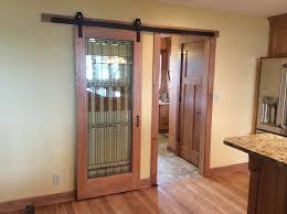 brian built barn doors. Barn Style Door | Sliding Glass General Contractor Oconomowoc WI Brian Built Doors