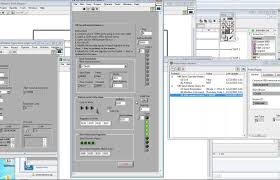 how to talk to automation direct click c0 01dd1 0 labview how to talk to automation direct click c0 01dd1 0 labview