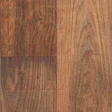 best mannington laminate floors laminate floors restoration chestnut hill nutmeg mannington laminate floors grand rapids mi