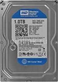 <b>Жесткие диски WD</b> - купить <b>жесткий диск Western Digital</b>, цены и ...