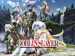 Dlsite is one of the greatest indie contents. Goblin Slayer Anime Wiki Anime Amino