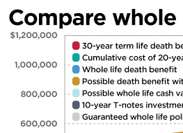Whole Life Quote Calculator Fascinating Whole Life Insurance Quote Calculator Awesome Download Whole Life