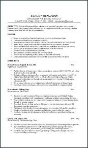 Small Business Owner Resume Interesting Best Sample Resume Business Owner Photos Free Former Business