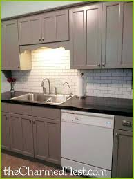 chalk paint kitchen cabinets chalk paint my kitchen cabinets good french linen chalk paint kitchen cabinets