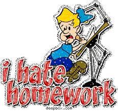 essay writing best holidays summer