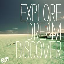 Travel Dream Quotes Best Of Explore Dream Discover Travel Quotes Our Favorite Travel Quo