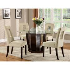 full size of dining room ideas wayfair dining room sets best of glass kitchen amp