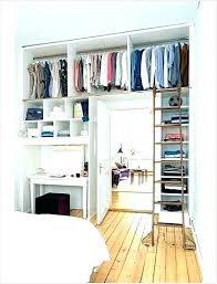 closet for bedroom closet organizers for small bedroom closets storage for rooms without closets ideas for