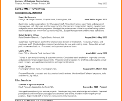 Foreign Exchange Teller Resume Cover Letter Personal Banker Resume Samples Offecial Photos HD 23