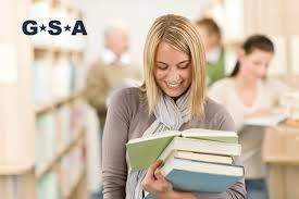 Высшее и последипломное образование за рубежом