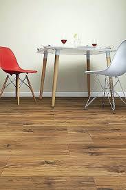 cutting laminate countertop cutting laminate sheet fresh elements laminate flooring pine cutting laminate countertop with rotozip