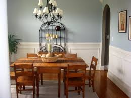 dining room color schemes chair rail. Amazing Dining Room Color Ideas With Chair Rail H6rA3 Schemes