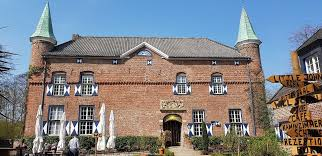 Schloss Walbeck Updated 2019 Prices Hotel Reviews And Photos