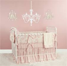 cute baby room chandelier ideas entertaining in for design 12