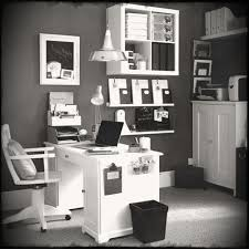 feng shui home office design. Home Office Ideas For Small Space Lovely Decor. Decor Men Interior Design Spaces Of. Feng Shui