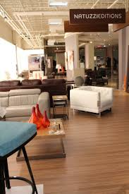 Natuzzi Bedroom Furniture 1000 Images About Natuzzi Ri Design Center On Pinterest Home
