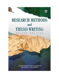 banking topics for essays belief