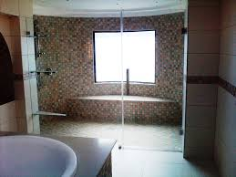 granite shower walls pros and cons image cabinets