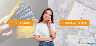 We did not find results for: Credit Card Vs Personal Loan Which One Should You Get Direct Lending Malaysia