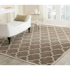 sams club area rugs indoor outdoor bold