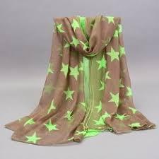 Details zu Elegant Turban Abaya Niqab Mütze <b>Hijab</b> Bonnet Cap ...