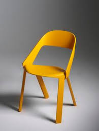 using digital mojo chair revs eames s famed plywood techniques co design business