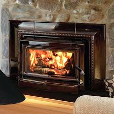ventless gas fireplace manufacturers ventless gas fireplace inserts reviews