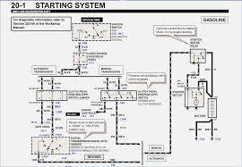 2011 f350 ac wiring diagram data wiring diagrams \u2022 2011 f350 wiring diagram at 2011 F350 Wiring Diagram