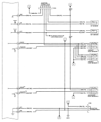 honda civic obd wiring diagram wiring diagrams online
