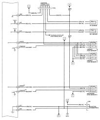 need wiring help 05 civic lx wideband o2 to 03 civic narrowband o2 rh honda tech com 89 honda civic radio adapter 89 honda civic radio adapter