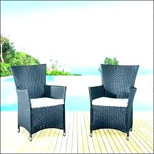 outsunny patio furniture covers patio furniture reviews cushions outdoors amazing and ratings dish network rattan