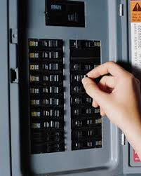 home fuse box home get free image about wiring diagram Home Fuse Box besides fuse box replace fuse box fpe circuit breaker replacet together with able home inspections in home fuse box location