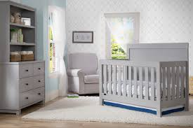 Simmons Kids Furniture Rowen Collection