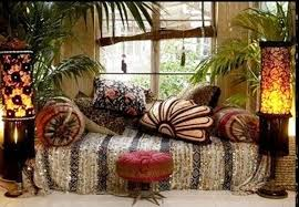 bohemian home decor there are more bohemian home decor uk