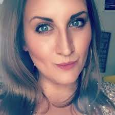 Sophie Porter (@BlondeSqueak) | Twitter
